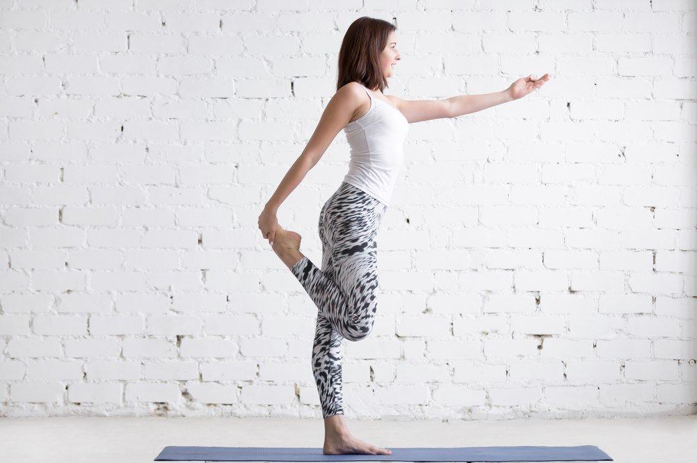 15 Great Exercises To Help Relieve Knee Arthritis Pain