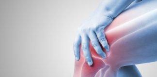 Prior Knee Injury
