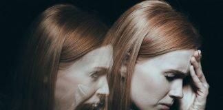 Bipolar-Disorder-Causes