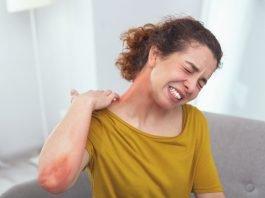 Anaphylaxis : Definition, Symptoms, Causes, Triggers, Risk Factors, Diagnosis, Complications, Prevention, Treatment & Management